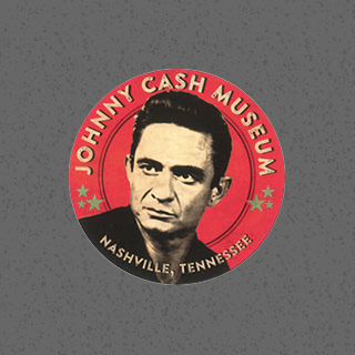 Johnny Cash